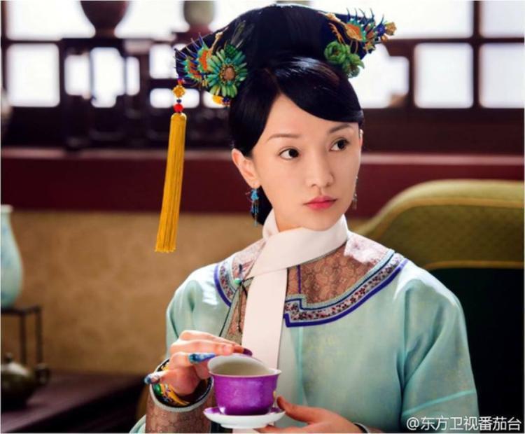 Rắc rối trong khâu kiểm duyệt khiến phim Châu Tấn phải ra mắt sau phim của Phạm Băng Băng!