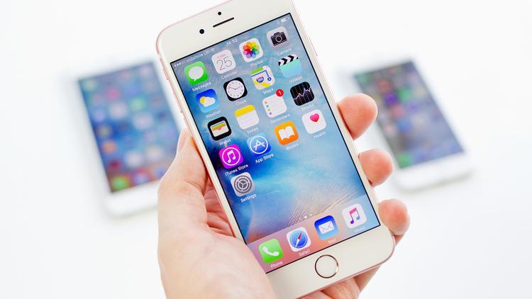 Smartphone cứ dùng một thời gian là chậm, bạn có biết vì sao?