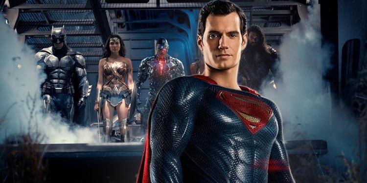 9 câu hỏi chưa có lời giải đáp của Justice League: Liên minh công lý (Phần 2)
