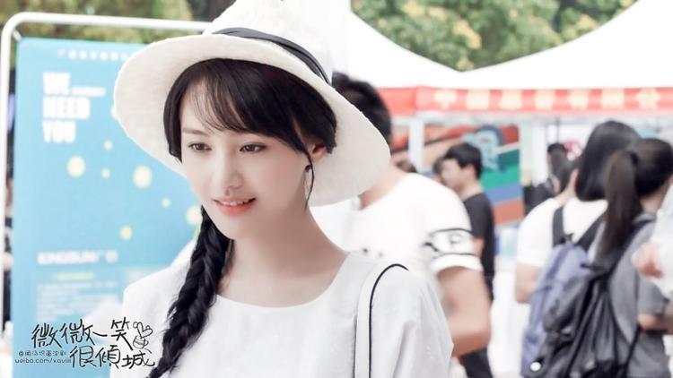 và nữ thần thanh xuân Trịnh Sảng đều rất hợp vai nữ chính trong phiên bản remake của 'Sợi dây chuyền định mệnh'