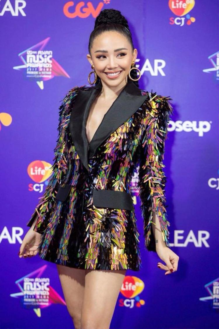 Angela Phương Trinh chiếm spotlight xuất sắc giành vị trí gương mặt đẹp số 1 tuần qua