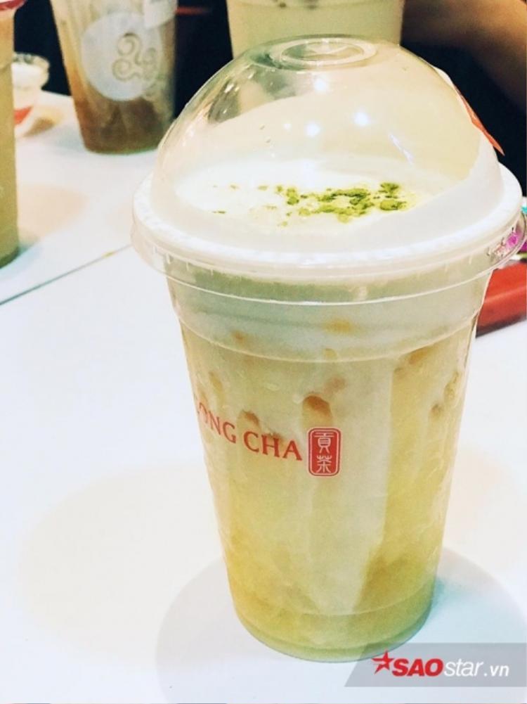 Điểm danh thử xem bạn còn bỏ sót thương hiệu trà sữa Đài Loan nào không