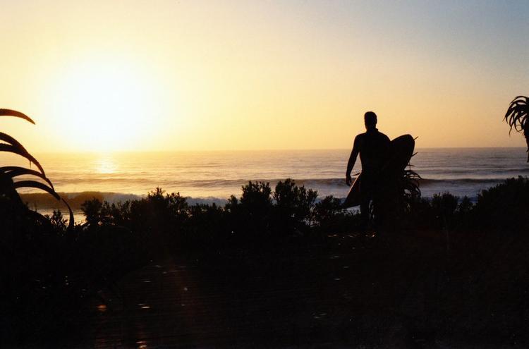 7 điểm du lịch lành mạnh đáp ứng tiêu chí gần gũi với thiên nhiên, tăng cường sức khỏe