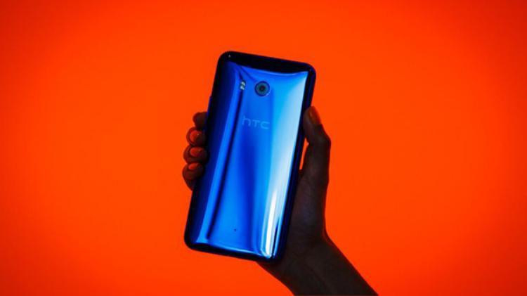 20 chiếc smartphone tốt nhất quả đất ở thời điểm hiện tại