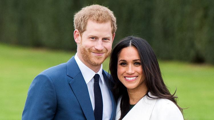 Lễ cưới hứa hẹn hoành tráng và được trông đợi của hoàng gia Anh sẽ diễn ra vào tháng 5/2018