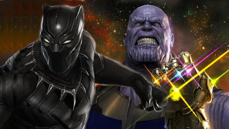 Trailer Avengers: Infinity War: Hé lộ nơi cất giấu Viên đá vô cực cuối cùng