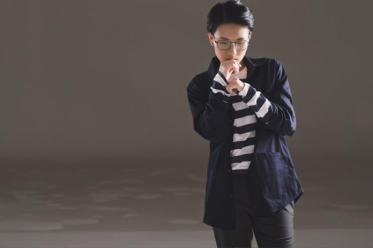 Điểm mặt 8 sao Việt quyền lực nhất trên YouTube, vị trí số 1 sẽ khiến bạn phải bất ngờ