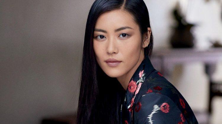 Liu Wen - 6,5 triệu đô (hơn 147 tỷ đồng): Liu là người mẫu Trung Quốc đầu tiên được mời đến biểu diễn tại Victoria's Secret và cũng là người đầu tiên góp mặt trên trang bìa tạp chí Vogue của Mỹ. Thu nhập của cô chủ yếu từ mẫu quảng cáo cho hãng đồ lót Puma.