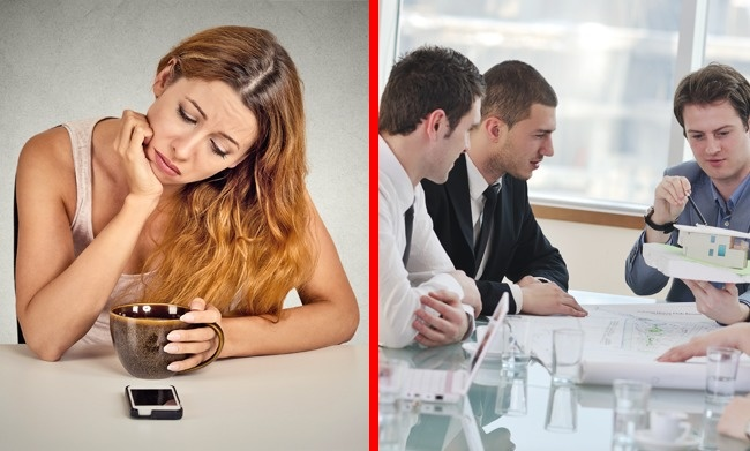 Đừng bao giờ mong đợi hoặc yêu cầu đối phương phải trả lời các tin nhắn của bạn ngay lập tức. Hãy vui vẻ chấp nhận rằng họ còn có những công việc riêng tư cần giải quyết. Thay vì cằn nhằn, thì hai bạn có thể trao đổi trực tiếp với nhau khoảng thời gian biểu cá nhân để không bao còn phải phiền muộn vì vấn đề này thêm nữa.