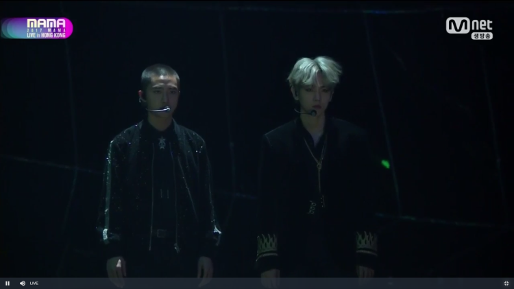 MAMA 2017 an bài: Lặp lại kịch bản năm ngoái, EXO  BTS ẵm 2 giải quan trọng nhất