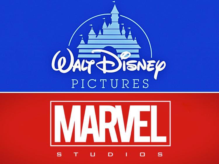Fan của Marvel nhất định phải xem trailer Avengers: Infinity War phiên bản hoạt hình Disney