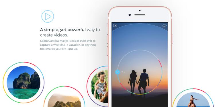 5 ứng dụng chỉnh video cực đỉnh trên smartphone, dùng để sống ảo còn gì bằng