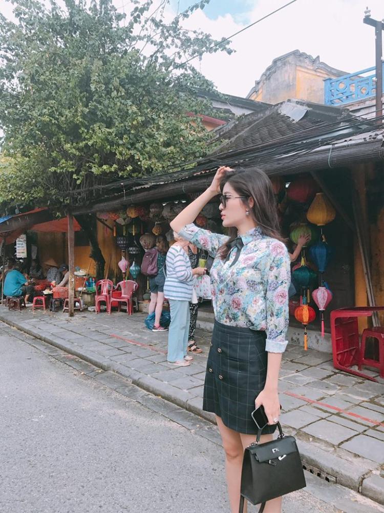Không thể ngó lơ 5 items được Hà Hồ, Lan Khuê cưng chiều tuần qua