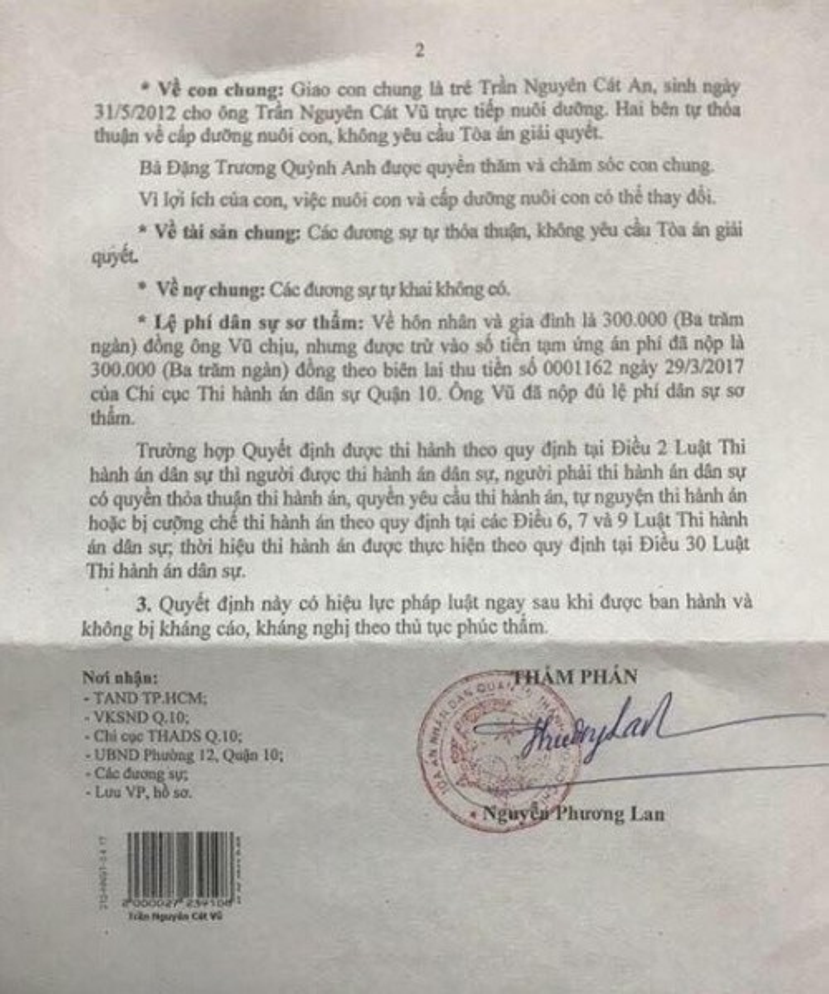 HOT: Rò rỉ ảnh Trương Quỳnh Anh tình tứ bên Bình Minh, tin đồn Tim đánh nhau vì ghen tuông là có thật?