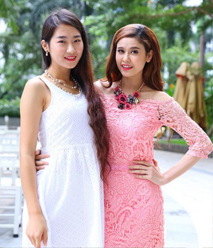 Đây là nguyên nhân dẫn đến mối tình ngoài luồng của Bình Minh và Trương Quỳnh Anh?