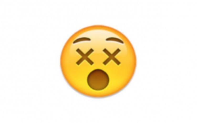 8 emoji này rất phổ biến nhưng toàn bị dùng nhầm, bạn cần giải ngố ngay thôi