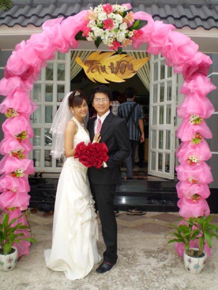 Hoàng Anh - Quỳnh Anh là cặp đôi được khán giả yêu thích nhất trong Cuộc chiến hoa hồng.