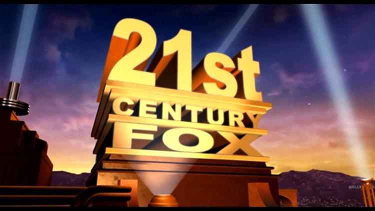 Thương vụ Disney mua lại Fox với giá 60 tỷ USD giúp Deadpool, X-men và Fantastic Four nhập hội Avengers