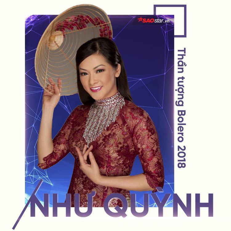 Phi Nhung  Như Quỳnh  Cẩm Ly được khán giả mong sẽ ngồi ghế nóng Thần tượng Bolero 2018