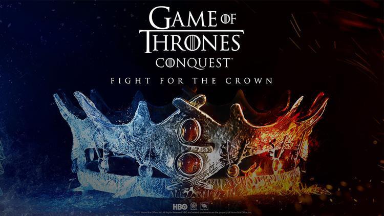 Series nào đã soán ngôi Game of Thrones và được Google nhiều nhất 2017?