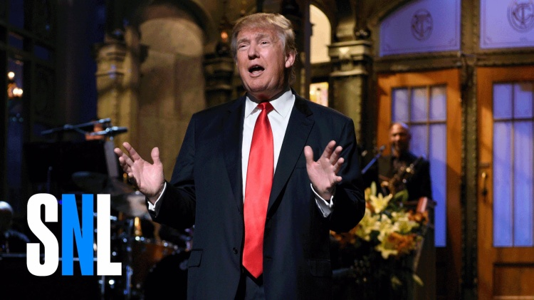 The Rock quyết tâm chạy đua vào Nhà Trắng để ứng cử vị trí Tổng thống Mỹ 2024