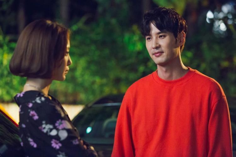 Kim Ji Suk - 20th Century Boy and Girl