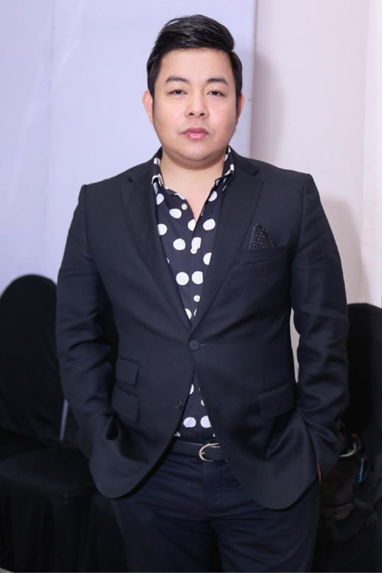 HLV Quang Lê