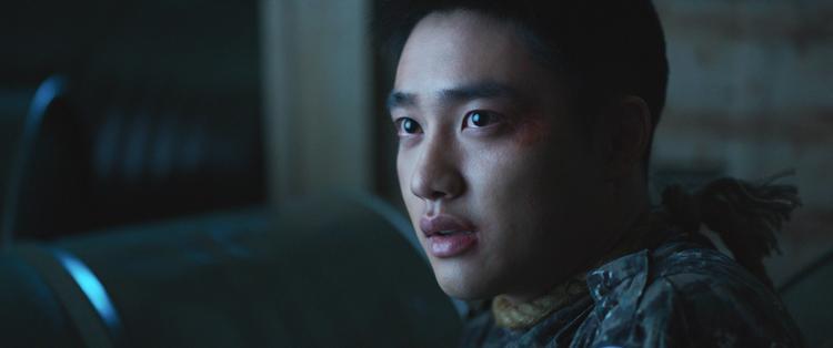 Won Il-Byung do D.O. (EXO) đảm nhận.