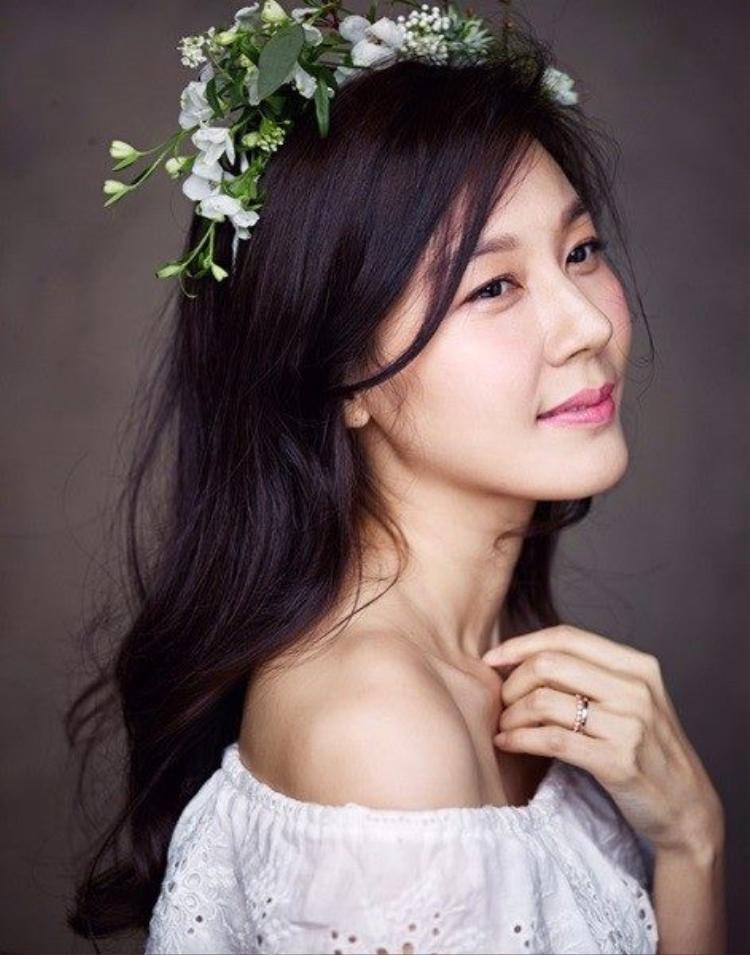 Đẳng cấp của siêu phẩm 800 tỷ Along with the Gods: Đến dàn diễn viên phụ cũng toàn là sao hạng A xứ Hàn