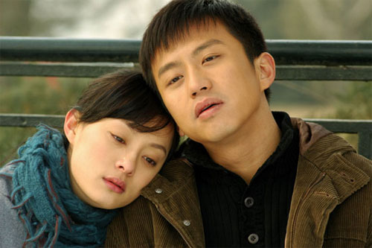 7 bộ phim trở thành ông tơ, bà mối se duyên cho các cặp đôi Hoa Ngữ