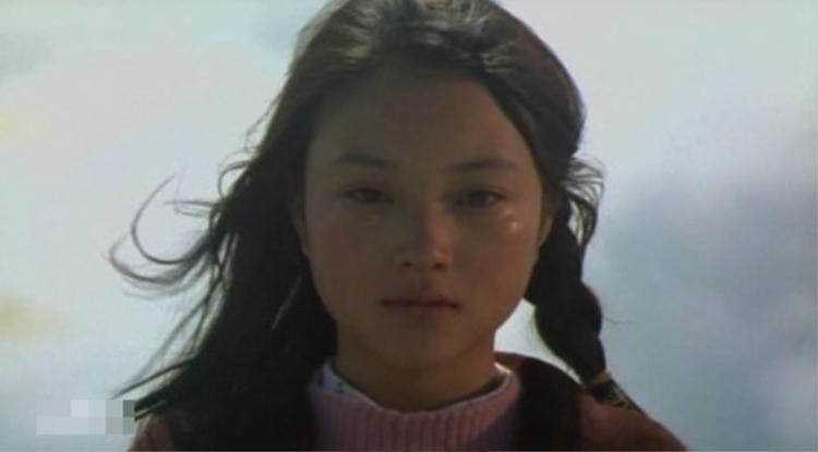 Vai diễn trong phim giúp Lý Tiểu Lộ đăng quang Ảnh hậu Kim Mã khi mới 17 tuổi, trở thành Ảnh hậu trẻ tuổi nhất trong lịch sử giải thưởng này.