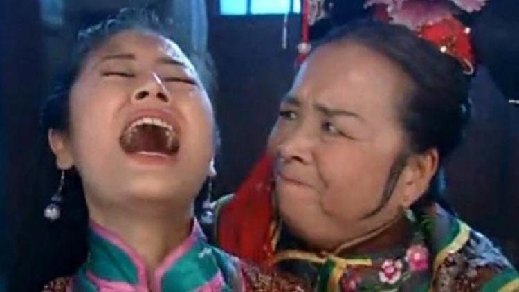 Những nhân vật phản diện trở thành huyền thoại trên màn ảnh Hoa Ngữ