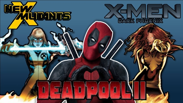 Jean Grey tàn bạo khát máu, Magneto bị đánh đập tơi tả trong X-Men: Dark Phoenix
