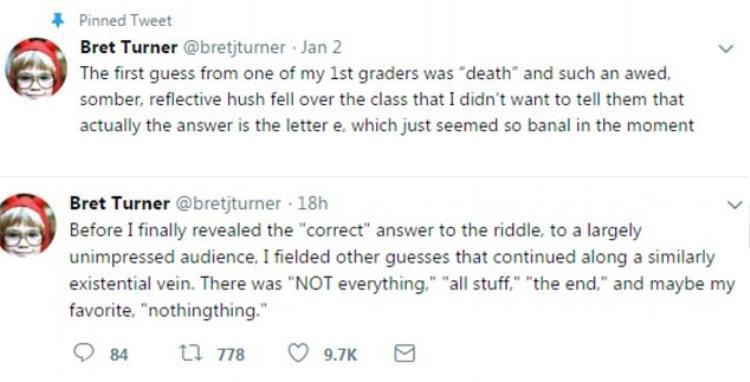 """Giáo viên này còn mô tả cụ thể """"tình tiết câu chuyện""""."""