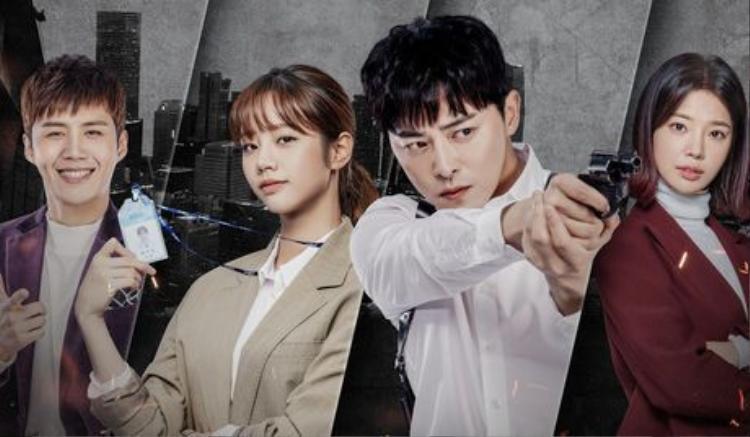 Sau tuyên bố ngừng chiếu phim cho đến tháng 3, đài MBC đã có thông báo mới