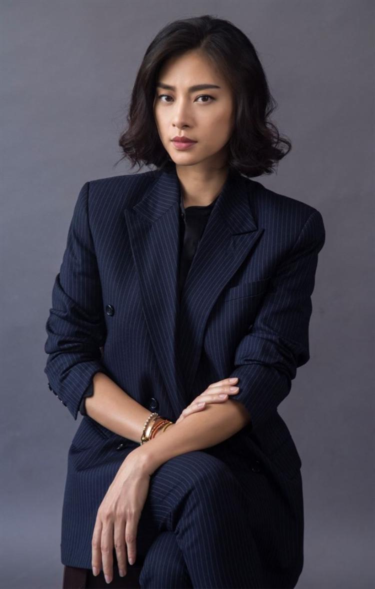 Top 41 bảng xếp hạng IMDb của Ngô Thanh Vân có sức nặng thế nào ở Hollywood?