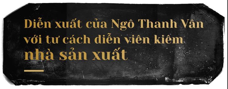 Ngô Thanh Vân và hành trình chạm đến top 41 IMDb