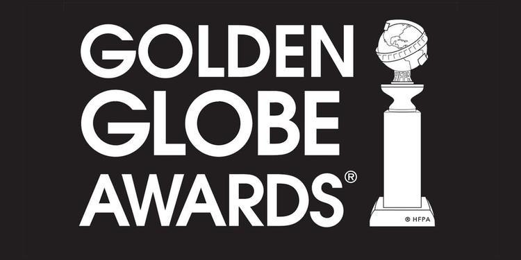 Dự đoán Quả Cầu Vàng 2018  Giải thưởng dẫn đường cho Oscar