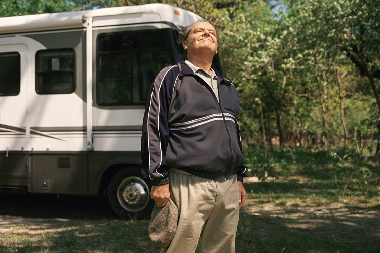 Jack Nicholson là nam diễn viên nhận được nhiều đề cử nhất (17 đề cử) trong lịch sử Quả cầu vàng.
