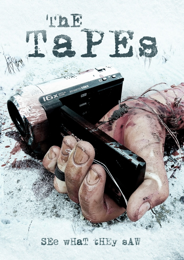 The Tapes.