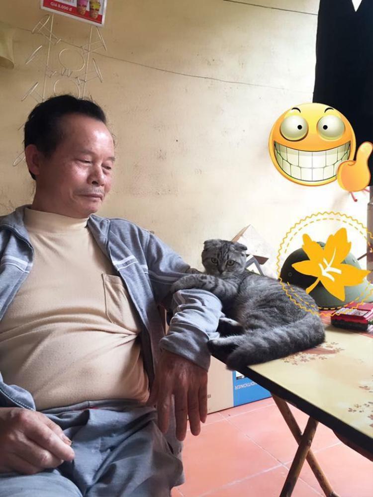 Ảnh của bạn Pham Thanh Dat.