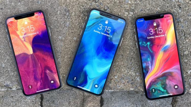 Hỏi xoáy đáp xoay: Đem cân một chiếc iPhone đầy dữ liệu và một chiếc iPhone trống, cái nào nặng hơn?