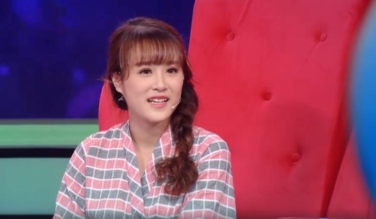 Vlogger Huy Cung từ chối lời tỏ tình của cô nàng biên kịch, nhận về hộp quà bí mật