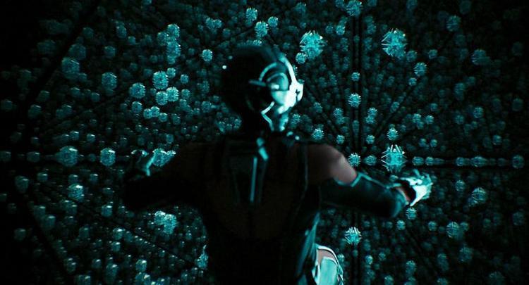 Không còn nghi ngờ gì nữa, Avengers 4 đích thị là một bộ phim về du hành thời gian