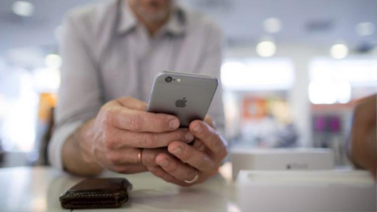 Dùng smartphone bao lâu nên khởi động lại một lần, câu trả lời sẽ khiến bạn bất ngờ