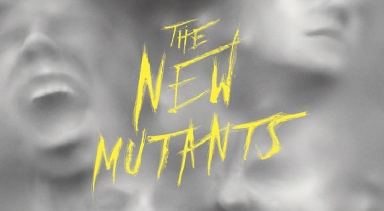 """Deadpool được chiếu sớm, New Mutants"""" bị Fox lùi lịch ra rạp tới năm 2019"""