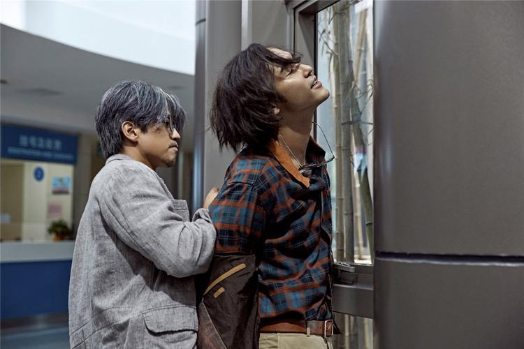 'Án mạng liên hoàn': Gấp đôi DHA để não thêm thông minh, xem phim không bị bỏ lại