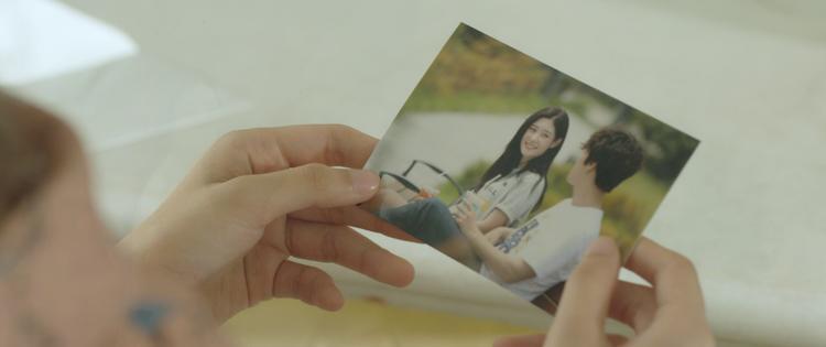Chae Yeon 'trao duyên' cho Chi Pu như Thuý Kiều  Thuý Vân, dàn sao Hàn xác nhận sang Việt Nam