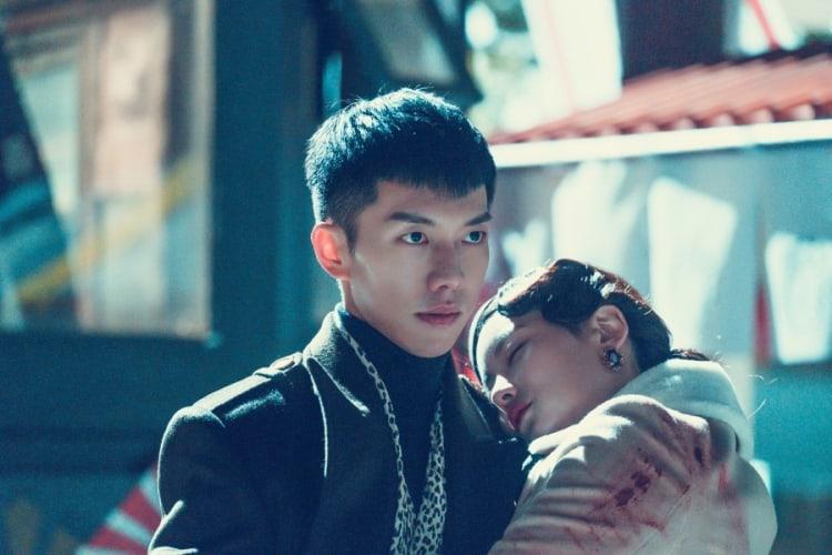 Hwayugi liên tục tự phá vỡ kỷ lục rating của mình, khẳng định là bộ phim đáng xem nhất hiện tại