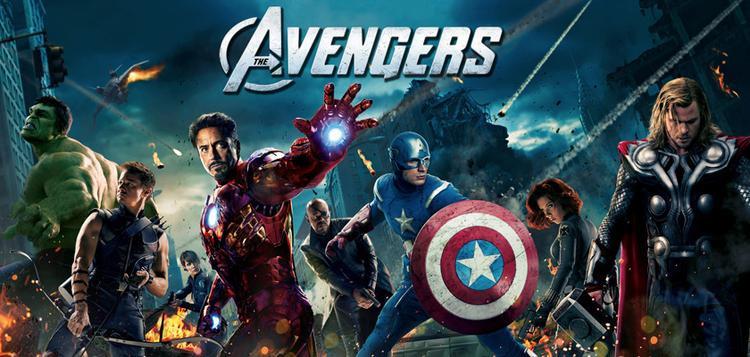 Avengers: Infinity War sẽ có cảnh chiến đấu hoành tráng giữa Thanos và 40 siêu anh hùng